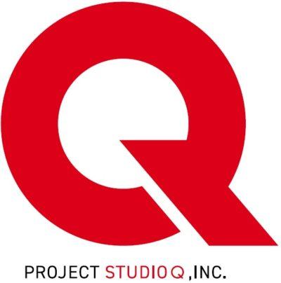 株式会社プロジェクトスタジオ Q