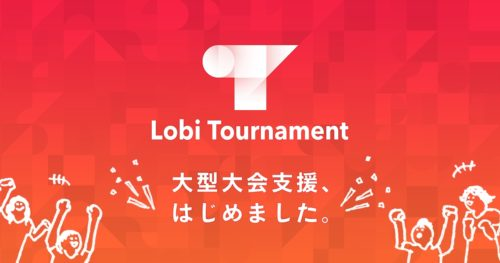 Lobi Tournament
