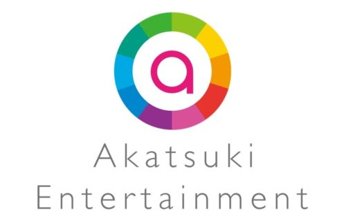 Akatsuki Entertainment USA, Inc