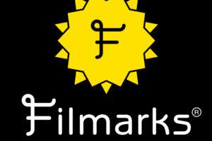 Filmarks