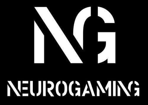 Neurogaming