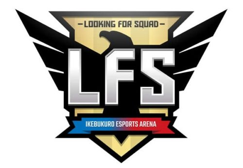 LFS 池袋
