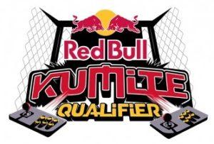 Red Bull Kumite