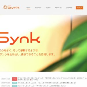Synk