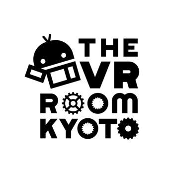 THE VR ROOM KYOTO