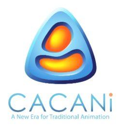 CACANi
