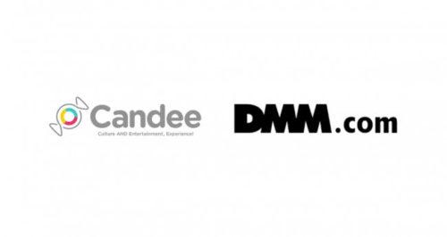 DMMxCANDEE01