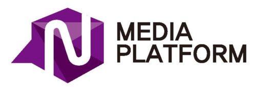 N Media Platform Co., LTD.
