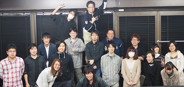 TDG Game Project集合