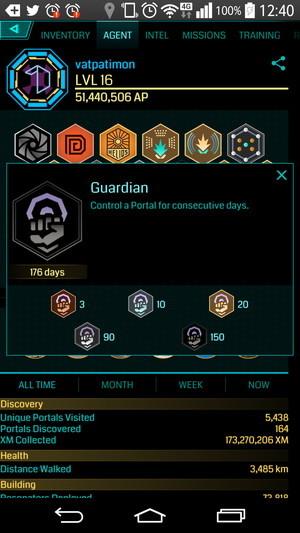 guardian,90days
