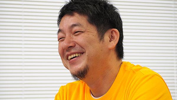 NBACT坂本プロデューサー