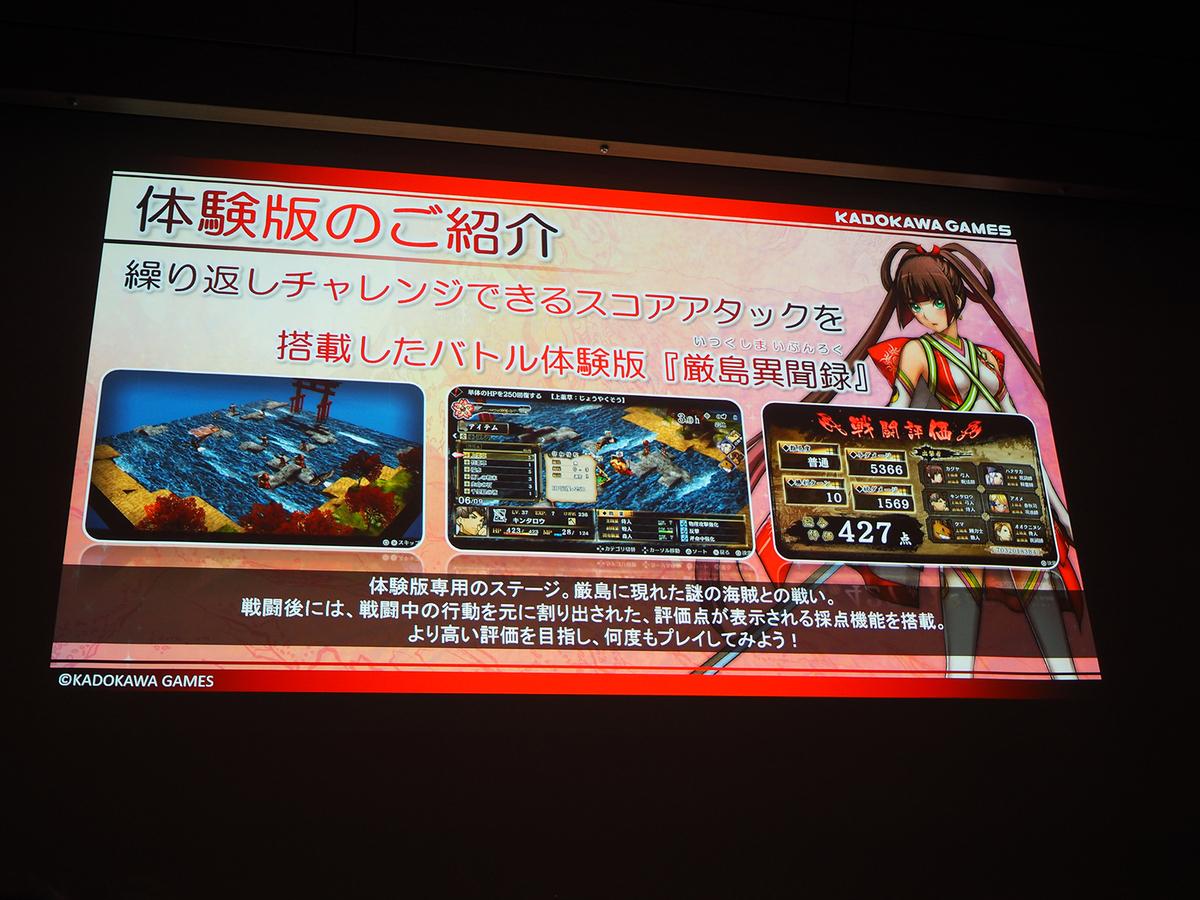 角川ゲームス03
