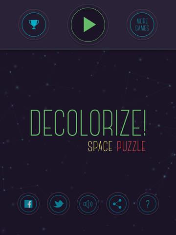 Decolorize02