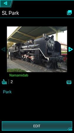 SL Park