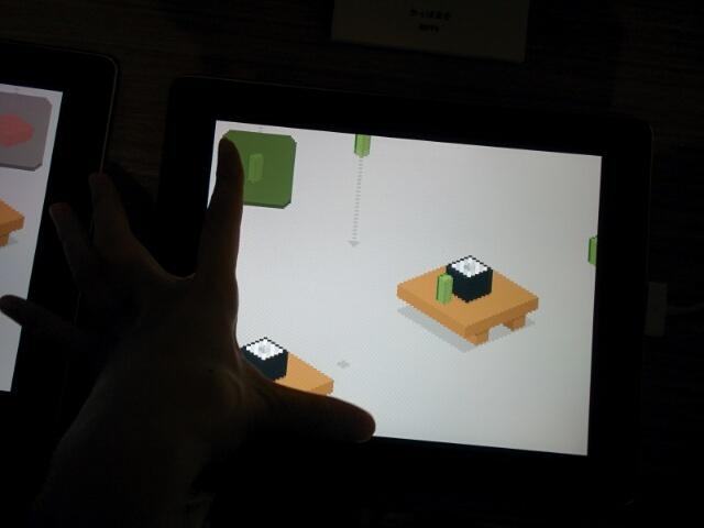 Pixel Art Park 2(ピクセルアートパーク2)