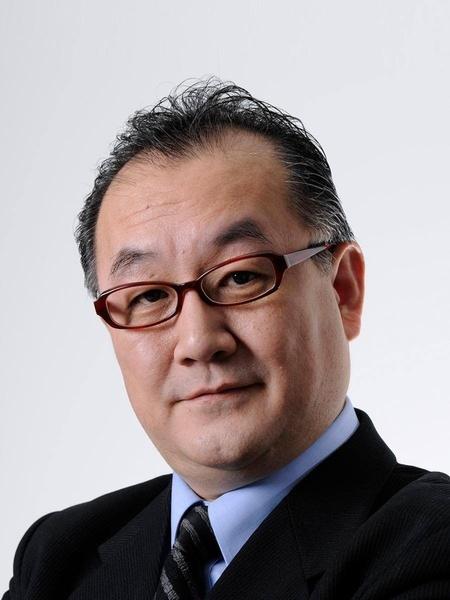 『座・芸夢 若手ゲームプランナー育成塾』