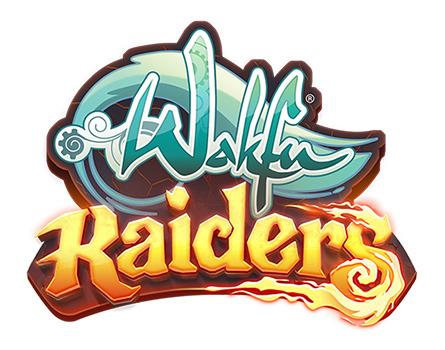 Wakfu Raiders