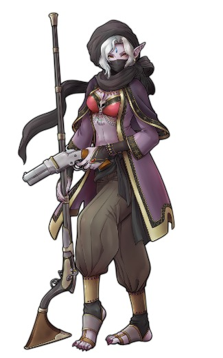 戦の海賊(センノカイゾク)