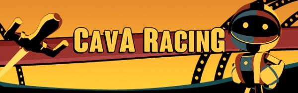 Cava Racing~ドリフトの限界に挑め!~
