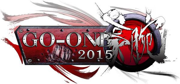 e-sports の祭典「GO-ONE」
