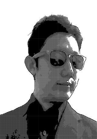 EDG 音撃 ? EDM IS GAME ?