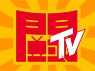 「闘会議TV」