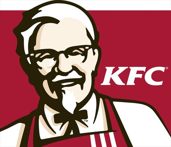 KFC×サカつくシュート!1