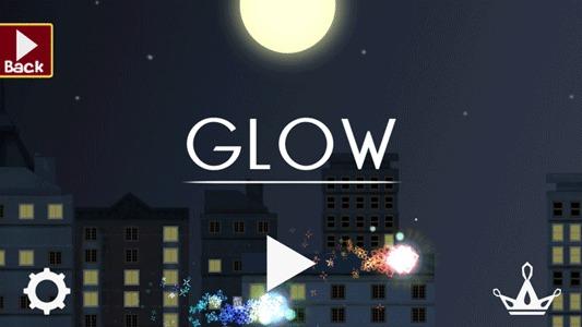 カプコンの新入りがゲームアプリを作ってみたプロジェクト『つくれん』