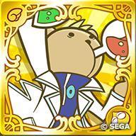 セガゲームスからの GW イベント情報 (「ぷよクエ」あるよ!)