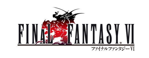 SQUARE ENIX アプリ 年末年始ホリデーキャンペーン