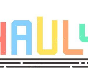HAULY