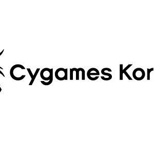 Cygames Korea