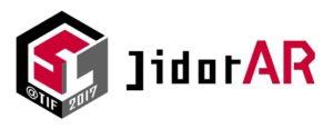 JidorAR