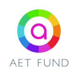 Akatsuki Entertainment Technology Fund