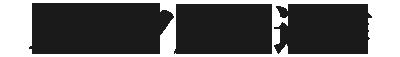 オタク産業通信