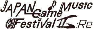JAPAN Game Music Festival II