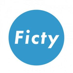 Ficty