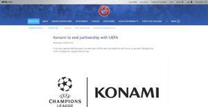 欧州サッカー連合