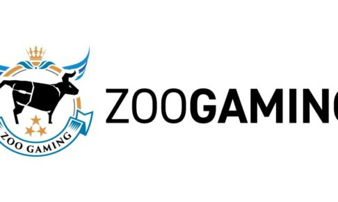 Zoo Gaming