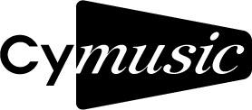 Cymusic