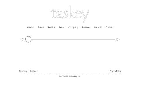 taskey