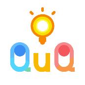 おこづかいクイズ QuQ