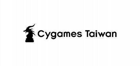 Cygames Taiwan
