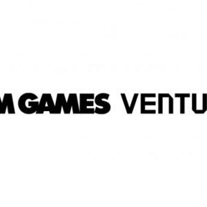 DMM GAMES Ventures