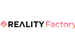 REALITY Factory