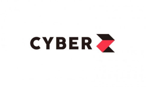 CyberZ