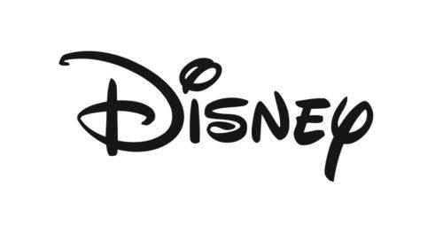 ディズニー (C)Disney