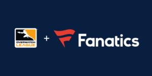 Fanatics Japan