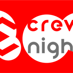 Crevo Night
