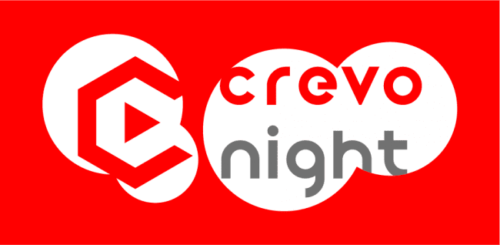 Crevo Night